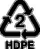 HDPE_logo