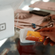 Square Payment Photo